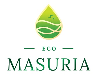 Eco Masuria