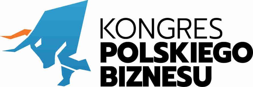 Kongres Polskiego Biznesu