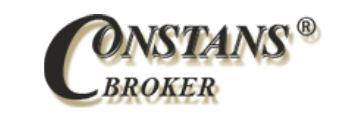 Constans Broker