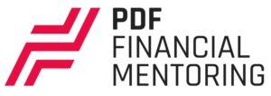 Logo PDF Financial Mentoring